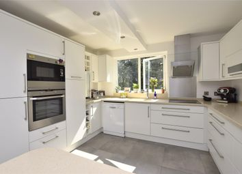 Thumbnail 3 bed flat for sale in Towerleaze, Knoll Hill, Bristol
