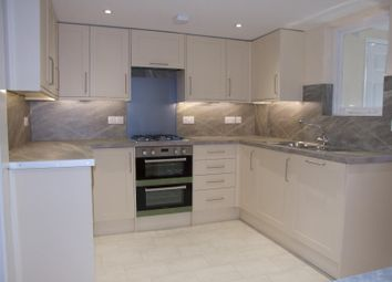 Thumbnail 4 bed end terrace house to rent in Gravel Walk, Faringdon