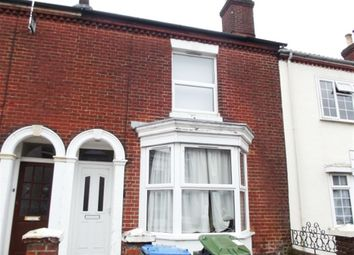 Thumbnail 4 bedroom property to rent in Middle Street, Southampton