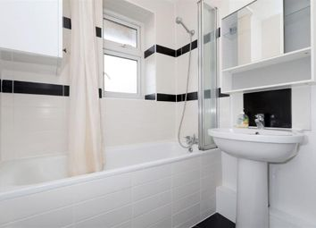 Thumbnail 2 bed flat to rent in Milton Grove, London