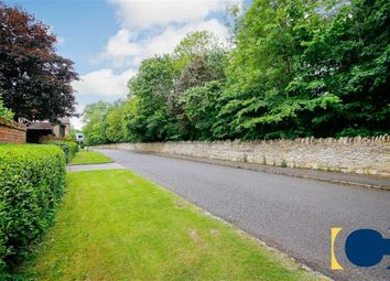 Thumbnail 5 bed detached house for sale in High Street, Great Linford Village, Milton Keynes
