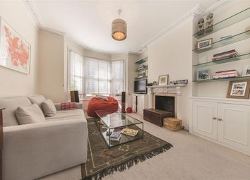 Thumbnail 5 bed terraced house for sale in Claxton Grove, London