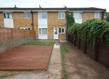 Thumbnail 3 bed property to rent in Sunningdale, Yate, Bristol