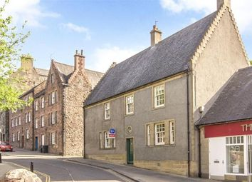 Thumbnail 3 bed semi-detached house for sale in Bow Street, Stirling