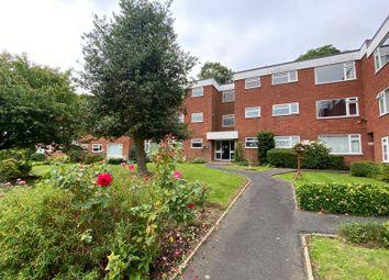Thumbnail 2 bed flat to rent in Somerleyton Court, Kidderminster