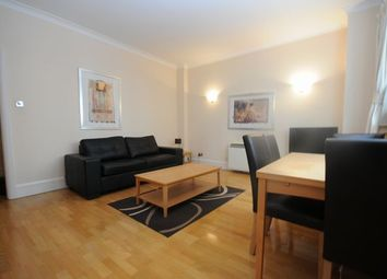 Thumbnail 1 bed flat to rent in Forum Magnum Square, County Hall Apartments, Waterloo, London