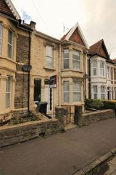 Thumbnail 6 bed property to rent in Lodore Road, Fishponds, Bristol
