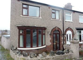 Thumbnail 4 bed property to rent in Lonsdale Place, Lancaster