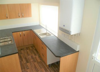 Thumbnail 2 bed terraced house to rent in Cobden Street, Thornaby, Stockton-On-Tees