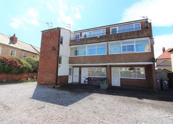 Thumbnail 1 bed flat for sale in Cliff Court, Cliff Place, Bispham