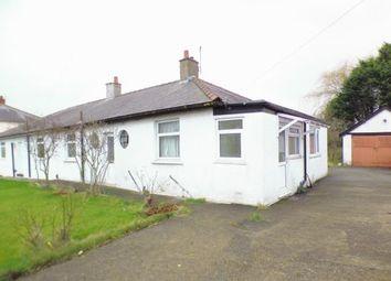 Thumbnail 3 bed bungalow for sale in Cottam Avenue, Ingol, Preston, Lancashire
