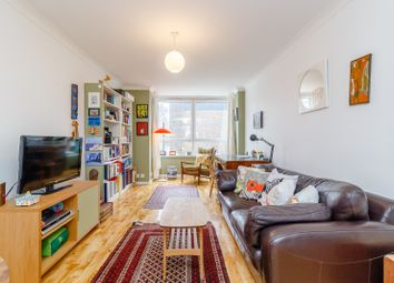 Thumbnail 1 bed flat for sale in Harfield Gardens, Grove Lane, London