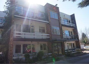 Thumbnail 2 bed flat for sale in Beech Court, Liverpool