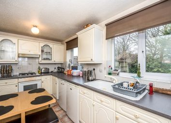 Thumbnail 2 bed semi-detached house for sale in Hawdon Court, Liverpool
