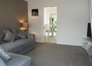 Thumbnail 2 bed end terrace house for sale in Whenman Avenue, Bexley, Kent