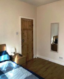 Thumbnail Room to rent in Sangley Road, London