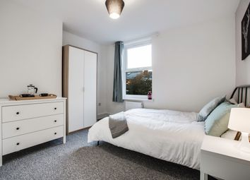 Thumbnail Room to rent in Duffield Road, Salford