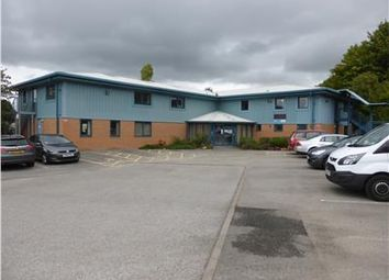 Thumbnail Office for sale in Unit 3, Wrexham Road, Mold, Flintshire