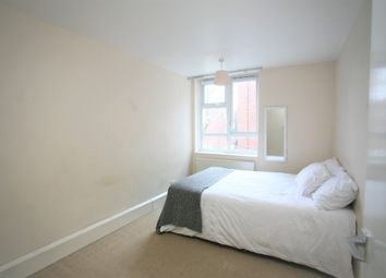 Thumbnail 3 bed shared accommodation to rent in Batten Street, London