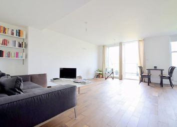 Thumbnail 2 bedroom flat to rent in Lordship Road, London