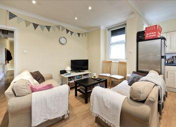 Lanark Mansions, Pennard Road, ....