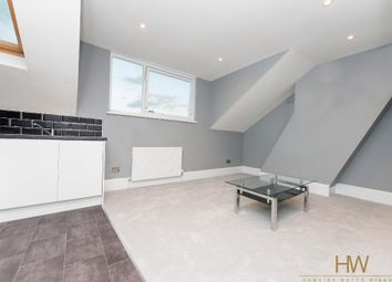 1 bed flat to rent in Stanford Road, Brighton, East Sussex BN1
