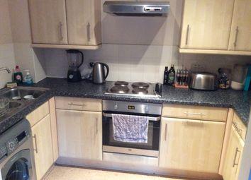 1 bed flat for sale in 11 Richmond Court, Fleet GU51