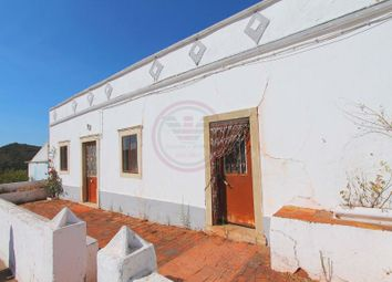 Thumbnail 3 bed detached house for sale in Touriz, Salir, Loulé