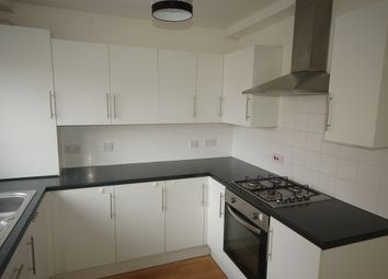 Thumbnail 3 bed terraced house to rent in Lower Hollin Bank Street, Blackburn