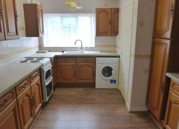 Thumbnail 2 bedroom flat for sale in Green Park Road, Millbrook, Southampton