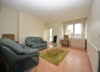 Thumbnail 4 bed flat to rent in Thornicroft House, Stockwell Road, Stockwell