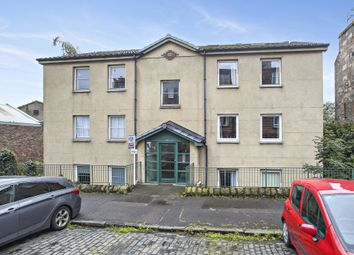 Thumbnail 2 bed flat for sale in 100 (Flat 6), Pitt Street, Bonnington, Edinburgh