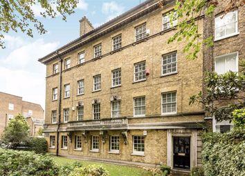 3 bed flat for sale in Kennington Road, London SE11