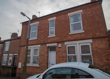 Thumbnail 1 bed flat to rent in Bright Street, Ilkeston