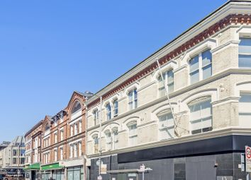 Thumbnail 1 bed flat for sale in Abbey Hall, Abbey Square, Reading