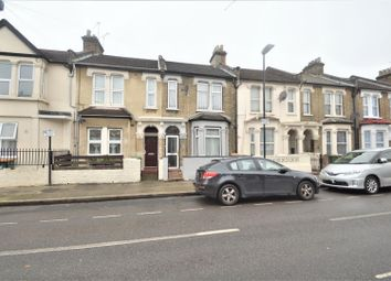 Thumbnail 3 bed terraced house for sale in Fairland Road, London