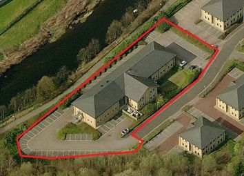 Thumbnail Office to let in Elant House, Unit 3, Old Power Way, Lowfields Business Park, Elland