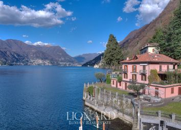 Thumbnail 3 bed apartment for sale in Como, Como, Lombardia