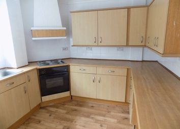Thumbnail 3 bedroom property to rent in Lon Hafren, Morriston, Swansea