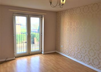 Thumbnail 2 bedroom flat to rent in Marton Court, Bloxwich, Walsall