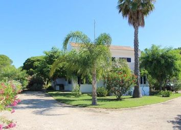 Thumbnail 3 bed villa for sale in Portugal, Algarve, Luz De Tavira