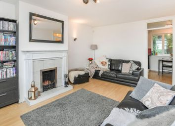 Thumbnail 2 bed maisonette for sale in Chapel Close, Dartford
