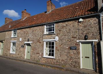 Thumbnail 2 bedroom terraced house to rent in Cross Tree Cottage Walton Street, Walton-In-Gordano, Clevedon