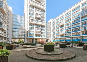 Thumbnail 1 bed flat to rent in Metro Central Heights, Newington Causeway, London