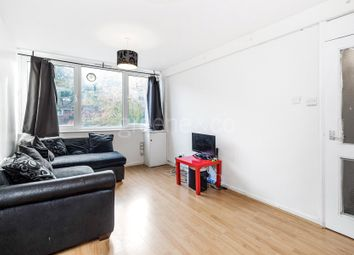 Thumbnail 1 bedroom property to rent in Shelbourne House, New Orleans Walk, London
