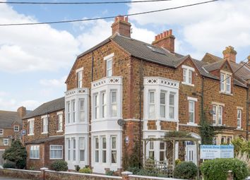 Thumbnail 6 bed end terrace house for sale in Avenue Road, Hunstanton