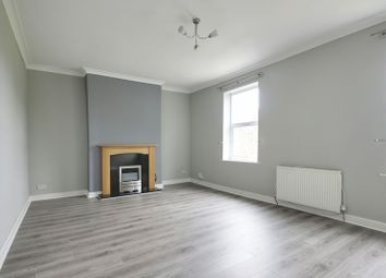 Thumbnail 2 bed flat to rent in Irwell Lane, Runcorn