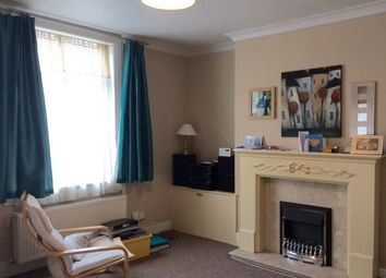 Thumbnail 2 bed property to rent in Grasmere Road, Darlington