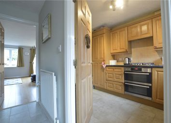 Thumbnail Terraced house for sale in Wigeon Lane, Walton Cardiff, Tewkesbury, Gloucestershire