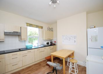 Thumbnail 5 bed property to rent in Lower Oldfield Park, Bath